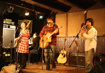 jittoku_live02.jpg